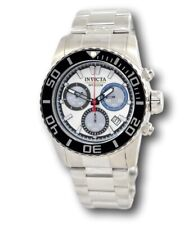 Invicta Pro Diver Cruiseline Limited Edition Men's 48mm Swiss Chronograph Watch