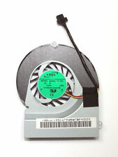 NEW CPU Fan for Fujitsu Siemens Lifebook P3010