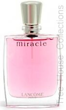 Treehousecollections: Lancome Miracle EDP Tester Perfume Spray For Women 100ml