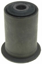 Service Grade Suspension Control Arm Bushing fits 1988-2002 GMC C3500 C1500,C250