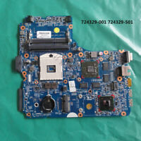 724329-501 724329-001 Motherboard For HP ProBook 440 450 G0 Laptop DDR3