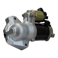 Remanufactured Starter  ACDelco Professional  336-2170
