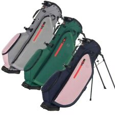 NEW Titleist Players 4 Stand Bag 4-way Top Custom - Pick the Color!