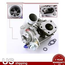 53047109904 for Mazda Cx-7 K0422-582 2.3L L33L13700B Turbo Turbocharger rpw