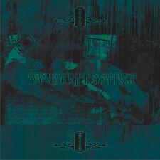 Benighted In Sodom - Reverse Baptism CD,DEPRESSIV US BM,Bethlehem