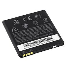 2 HTC OEM BATTERY BG58100 T-Mobile SENSATION 4G 35H00150-01M MYTOUCH 4G SLIDE
