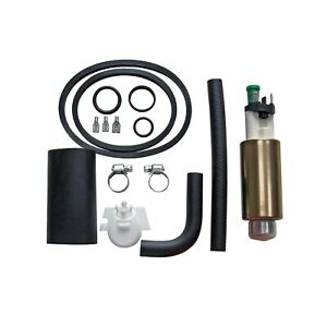 Autobest F3023 For Chrysler LeBaron, Dodge Charger Electric Fuel Pump E7012