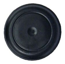 "3/4"" Antenna Rubber Hole Plug for Crown Victoria Police Interceptor Motorola NMO"