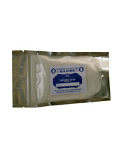 TARTARIC ACID FOR CHEESE MAKING- 4OZ (USED IN MASCARPONE)