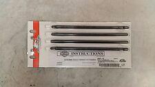 Harley Davidson Screamin' Eagle Perfect Fit Push Rod 18400-03