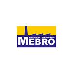 Mebro Shop