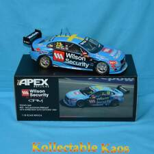 1:18 Apex - 2015 Bathurst - Volvo S60 - #33 Scott McLaughlin