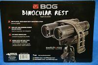 BOG Pod Binocular Rest