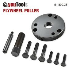 Flywheel Puller Kit for Kawasaki Yamaha