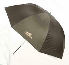 ombrellone pesca  pvc carson cm 250