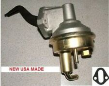 FUEL PUMP 1968 PONTIAC BONNEVILLE GRAND PRIX 428 400 GTO 400 FIREBIRD 350 400