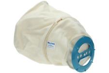 61588200 NILFISK GM90 GM90P Main Cotton Filter   GENUINE PART   IN HEIDELBERG