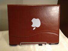 Apple iPad Pro 10.5 Folio Kickstand Case Card Slot Pen Holder Cover Hand Slot