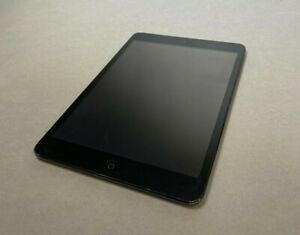 Apple iPad 1st Gen MD540X/A 16gb wifi + cell