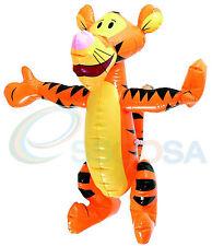 Disney Tigger Inflatable Character