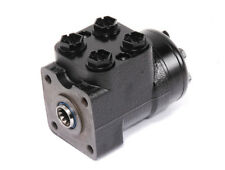 Eaton Char Lynn 211-1008-002 (or -001) Replacement Steering Unit