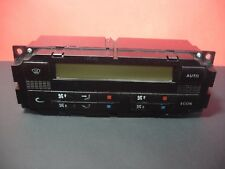 Ford Galaxy Alhambra VW Sharan A/C CLIMATE CONTROL PANEL 7M5907040E 5HB00796320