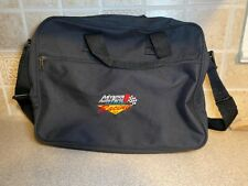 Advance Auto Parts All Stars Racing/Hendrick Motorsports Team Issued Briefcase