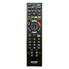 Nuevo RM-YD099 Para Control Remoto Tv Lcd Led Sony 14927144 KDL50W805B KDL50W807B