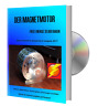 Magnetmotor Freie Energie selber bauen Hardcover Buch Ausgabe 2017 + 2018
