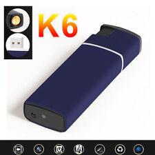 Mini HD 1080P Spy Camera Lighter Hidden USB DV DVR Video Recorder Night Camcorde