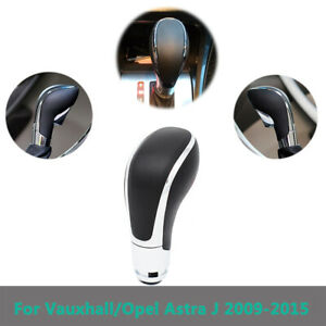 Car Automatic Gear Shift Knob For GM Vauxhall/Opel Insignia For Buick Regal