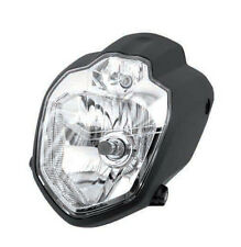 HEADLIGHT FARO ORIGINALE YAMAHA MT-03 660 2006-2011 T7869010
