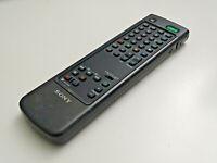 Original Sony RM-833 Fernbedienung / Remote, 2 Jahre Garantie