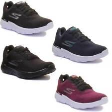 Skechers Gorun 400 Women Comfort Trainer Size UK 3 - 8