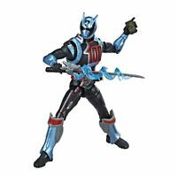 """Power Rangers Lightning Collection 6"""" S.P.D. Shadow Ranger Action Figure"""