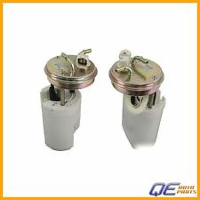 Electric Fuel Pump Genuine New 0K24C1335ZAOE For: Kia Sephia