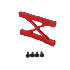 Alloy Frame Brace Set SCX10 For RC 1:10 Axial SCX10 Crawler Parts