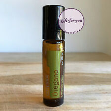 NEW doTERRA Oregano Touch 9ml Therapeutic Grade Pure Essential Oil Aromatherapy