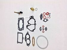 HITACHI 2 BBL CARBURETOR KIT 1973-1978 FORD COURIER 1973 MAZDA 618 COUPE