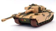 Corgi 17cm Long Diecast 69901 - British Army Centurion Tank Mk.3 - Sand/Green