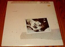 FLEETWOOD MAC TUSK ORIGINAL FIRST PRESS DOUBLE LP STILL FACTORY SEALED!  1979