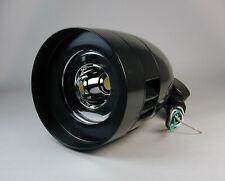 RAB LFLOOD HBLED Bullet Style Floodlight Bronze 26 Watts (5000K)