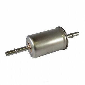 Fuel Filter MOTORCRAFT FG-1083