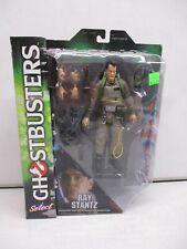 2015 Diamond Select Toys Ghostbusters Ray Stantz