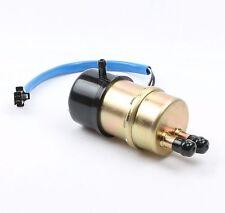New Fuel Pump For 1988-1997 Honda VT600C Shadow VLX