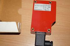 Leuze Electronic FRK 85/4 - 800 Lichttaster