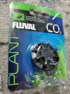 Fluval Ceramic CO2 Diffuser For Planted Aquariums