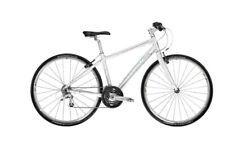 Women's Trek 7.5 Fx Wsd (15�, 38cm) bike for sale
