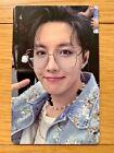BTS MAP OF THE SOUL ON:E DVD Official Photocards, Hologram Ticket, Digi Pack