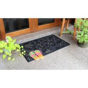 Beige Door Mats Floor Mats For Sale Ebay